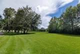 2111 Waterford Estates Drive - Photo 62