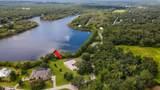 2111 Waterford Estates Drive - Photo 63