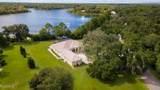 2111 Waterford Estates Drive - Photo 7