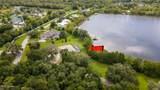 2111 Waterford Estates Drive - Photo 8
