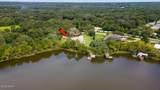 2111 Waterford Estates Drive - Photo 9