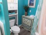 313 Atlantic Avenue - Photo 9
