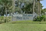 220 Lemon Tree Lane - Photo 20