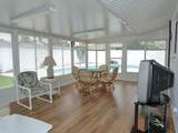 38 Surfside Drive - Photo 31