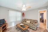 1401 Palmetto Avenue - Photo 47