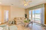 174 Coquina Key Drive - Photo 94