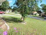 3312 Juniper Drive - Photo 40