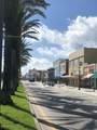 835 Beach Street - Photo 44