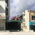 835 Beach Street - Photo 55