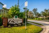 20 Brookwood Drive - Photo 28