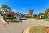 6372 Fairway Cove Drive - Photo 35