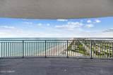 2625 Atlantic Avenue - Photo 41