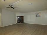 1236 Sparton Avenue - Photo 10