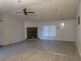 1236 Sparton Avenue - Photo 11