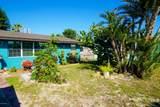 39 Palm Drive - Photo 3
