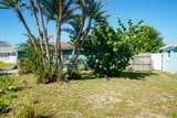 39 Palm Drive - Photo 4