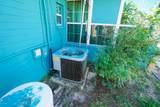 39 Palm Drive - Photo 40