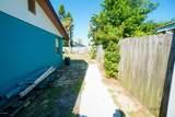 39 Palm Drive - Photo 41