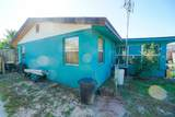 39 Palm Drive - Photo 42