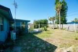 39 Palm Drive - Photo 44