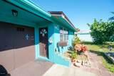 39 Palm Drive - Photo 6