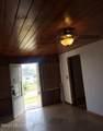 104 Claire Terrace - Photo 29