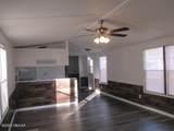 5411 Christiancy Avenue - Photo 14