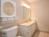 525 Halifax Avenue - Photo 16