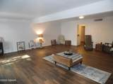 525 Halifax Avenue - Photo 2