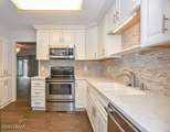 525 Halifax Avenue - Photo 5