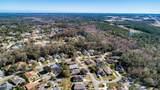 11 Meadow Ridge View - Photo 45