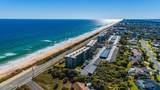3180 Ocean Shore Boulevard - Photo 23