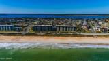 3180 Ocean Shore Boulevard - Photo 24