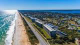 3180 Ocean Shore Boulevard - Photo 25