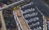 140 Harbor Village Point - Photo 11