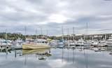140 Harbor Village Point - Photo 15
