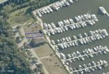 140 Harbor Village Point - Photo 33
