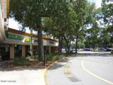 3781 Nova Road - Photo 11
