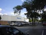 3781 Nova Road - Photo 13