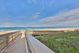1425 Ocean Shore Boulevard - Photo 13