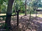 425 Cherokee Oak Trail - Photo 31