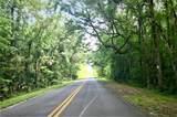 425 Cherokee Oak Trail - Photo 33
