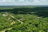 425 Cherokee Oak Trail - Photo 36