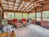 425 Cherokee Oak Trail - Photo 4