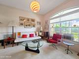 2108 Villa Way - Photo 11