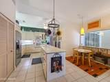 2108 Villa Way - Photo 15