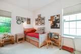 2108 Villa Way - Photo 27