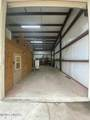 4170 Dairy Court - Photo 7