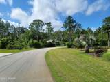33 Seagoing Trail - Photo 10
