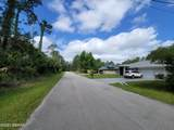 33 Seagoing Trail - Photo 11